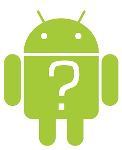 questiondroid