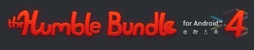 HumbleBundle Android