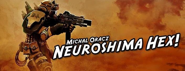 Neuroshima