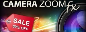 Zoom FX