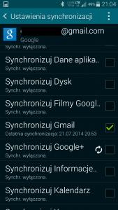 SynchronizacjaDanych