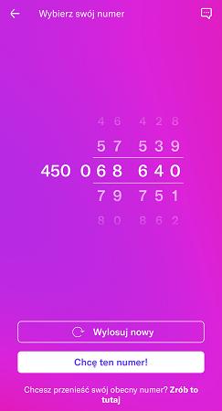 Folx numeracja