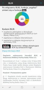 blik_w_pekao