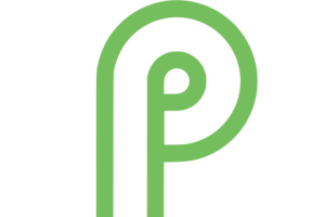Android Pie Logo